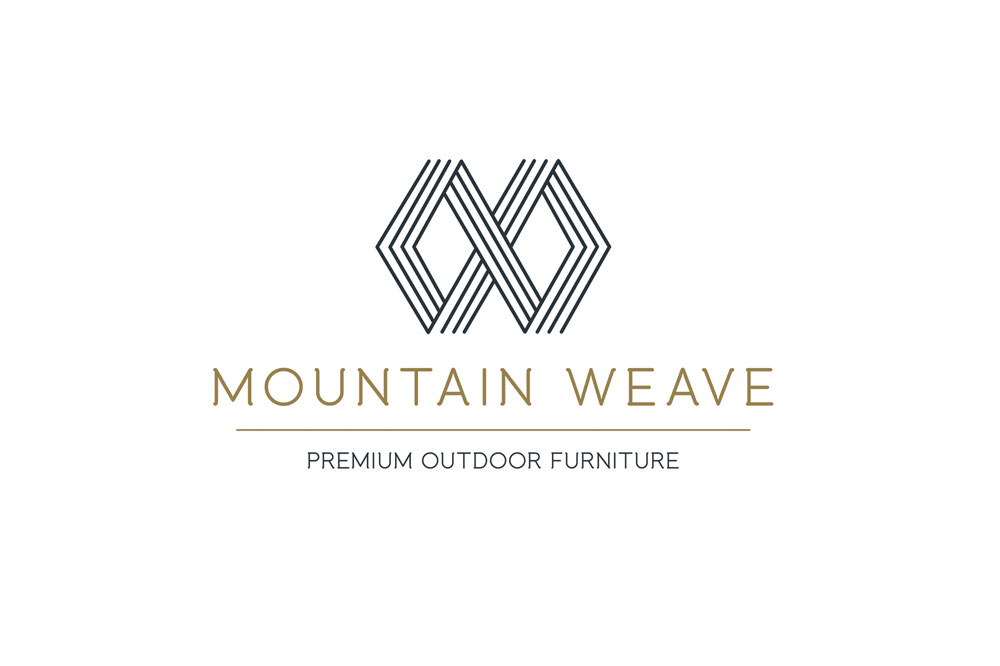Mountain Weave Furniture On Its Way