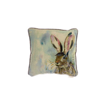 Voyage Maison - Harriet Hare Cushion, Outdoor Furniture accessories NZ