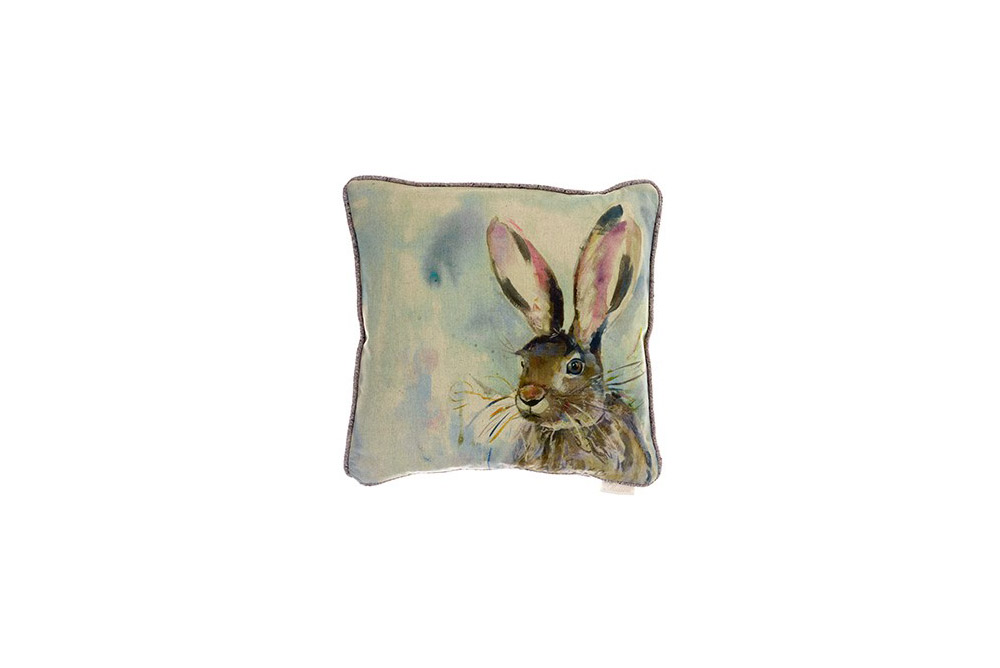 Voyage Maison - Harriet Hare Cushion