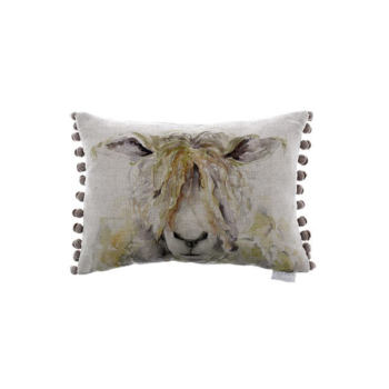 Voyage Maison - Mr Wooley Cushion - Outdoor Furniture accessories NZ